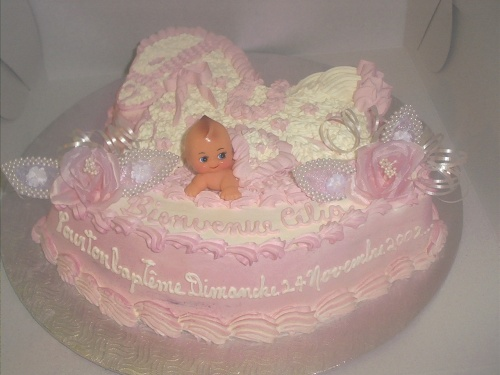 8 pi ce monter organisation mariage bapteme anniversaire - Quel fraisier choisir ...